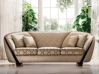 Classic Style Sofas | Archiproducts