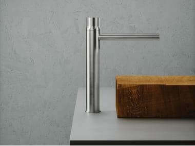 Washbasin mixer MODO 17 02