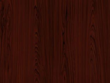 Rivestimento per mobili adesivo in PVC effetto legno MOGANO MEDIO OPACO