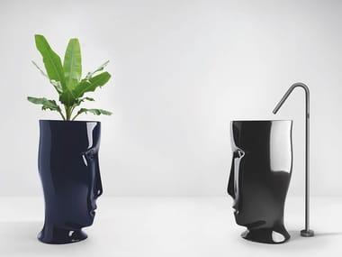洗面台 / 花瓶 MOLOCO | 洗面台