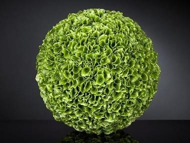 Artificial plant MOLUCELLA   Artificial plant