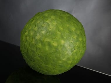 Artificial plant MONETA