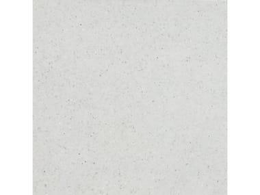 Pavimento/rivestimento in materiale sintetico MOONLIGHT | Bianco