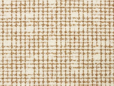 Jacquard wool fabric MORE IS MORE