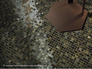 Mosaic MARVEL DREAM | Mosaic