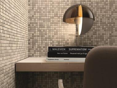 Porcelain stoneware mosaic FREEDOM | Mosaic
