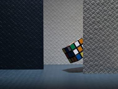 Wall tiles MOSAICO