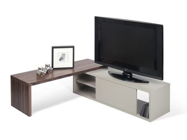 Mobile Tv Moderno Angolare : Mobili tv angolari archiproducts