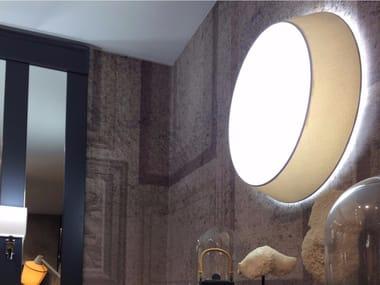 Wall lamp / ceiling lamp MS. MARIE