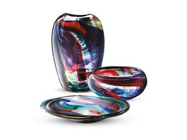 Murano glass centerpiece MURANO | Centerpiece