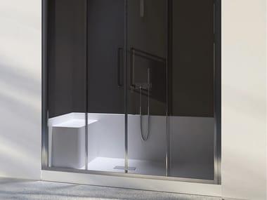 Resin bathtub replacement kit MUST