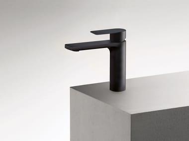 Miscelatore per lavabo monocomando MYO - V604   Miscelatore per lavabo