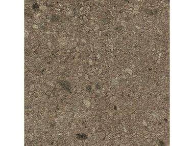 Pavimento per esterni in gres porcellanato effetto pietra MYSTONE CEPPO DI GRÉ 20 | Beige