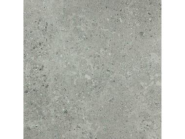 Pavimento per esterni in gres porcellanato effetto pietra MYSTONE GRIS FLEURY 20 | Taupe