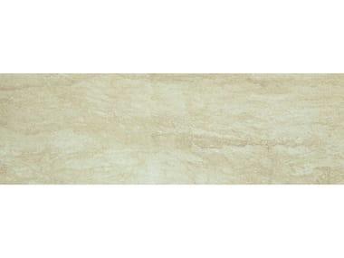 Pavimento per esterni in gres porcellanato effetto pietra MYSTONE PIETRA ITALIA 20 | Beige