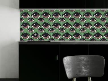 Cement wall/floor tiles N°29 | Wall/floor tiles