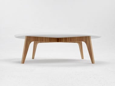 Столик N1