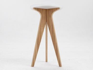 Столик N3