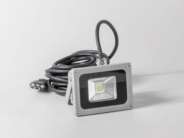 Faro chip LED portatile NADC07008