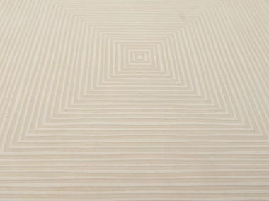 Natural stone wall/floor tiles NAO BEIGE
