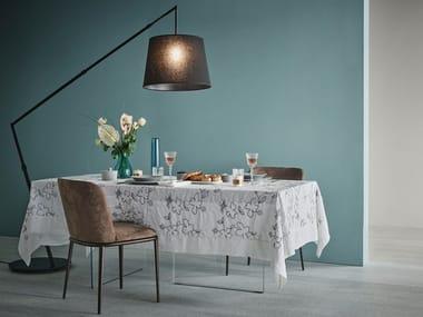 Linen tablecloth NARCISO   Tablecloth