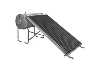Solar panel NB-SOL