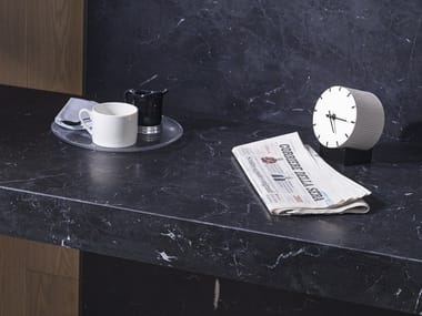 Nero Marquina marble wall/floor tiles NEGRO MARQUINA