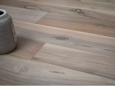 3 layers walnut parquet OLD NOGHERA TALCUM POWDER