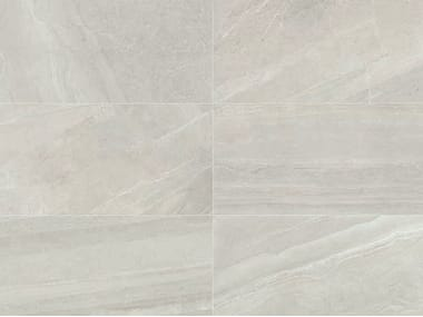 Porcelain stoneware wall/floor tiles with stone effect NORDIC STONE Islanda