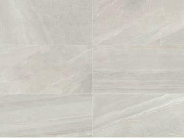 Pavimenti per esterni effetto pietra archiproducts
