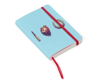 Notebook LOVE EDITION | Notebook