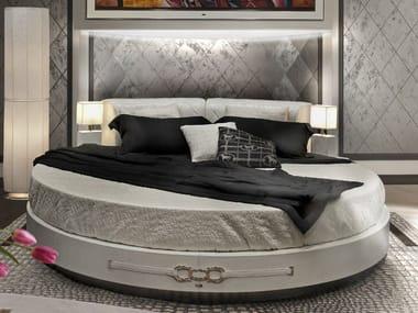 https://img.edilportale.com/product-thumbs/h_notting-hill-bed-formitalia-group-253254-rel29965403.jpg