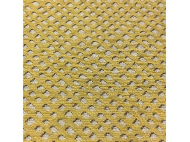 Washable high resistance upholstery fabric NOVA