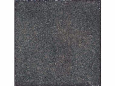 Lava stone wall/floor tiles N1 LAVA CRISTALLO