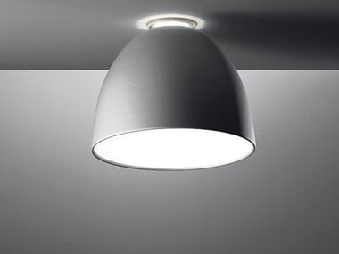 Ceiling lamp NUR | Ceiling lamp