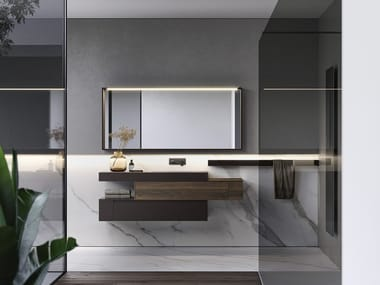 Bathroom Furniture Bathroom Archiproducts