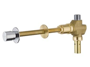 Flushometer OLTREMURO 08666-34-20