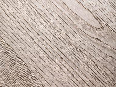 Oak flooring OAK SPIAGGIATO