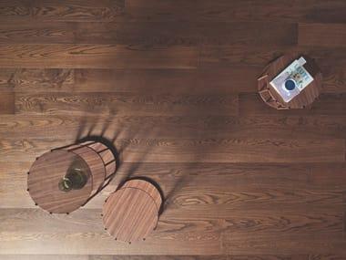 Oak parquet OAK TAMARINDO