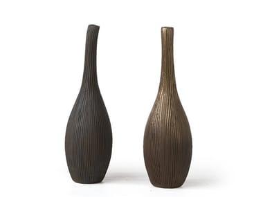 Florero de cerámica OASI | Florero