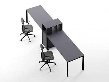 Office accessory Filing drawer base units