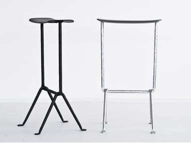 High barstool OFFICINA | Stool