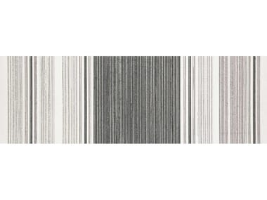Rivestimento in ceramica OFICINA7 | Decoro ABRT