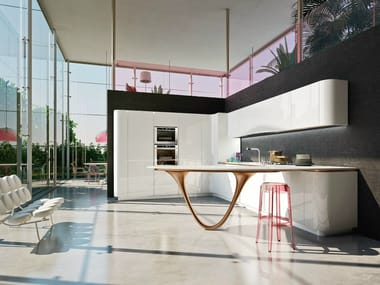 Snaidero | Archiproducts