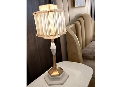 Table lamp OLIVER | Table lamp