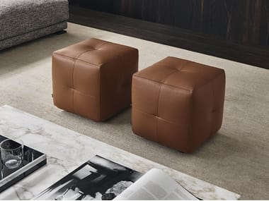 Pouf sfoderabili | Archiproducts