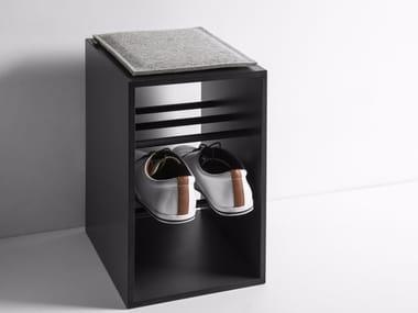 HPL shoe cabinet ONTO