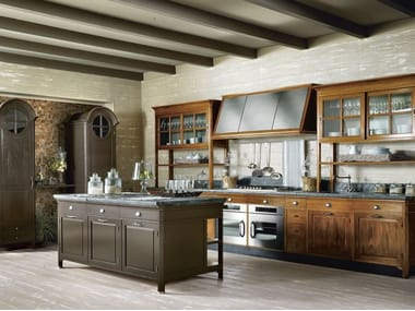 Marchi Cucine | Cucine senza tempo | Archiproducts