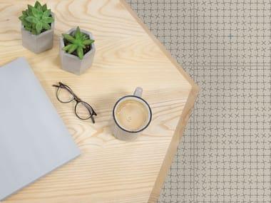 Pavimento in gres porcellanato OPLUS+ | Pavimento in gres porcellanato
