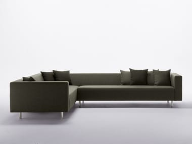 Sectional sofa ORCHESTRA